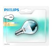 Philips Gls kopspiegellamp e14 377lumen 40w 2700