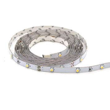 Prolight LEDstrip IP20 warm wit 160 Lm 2 m