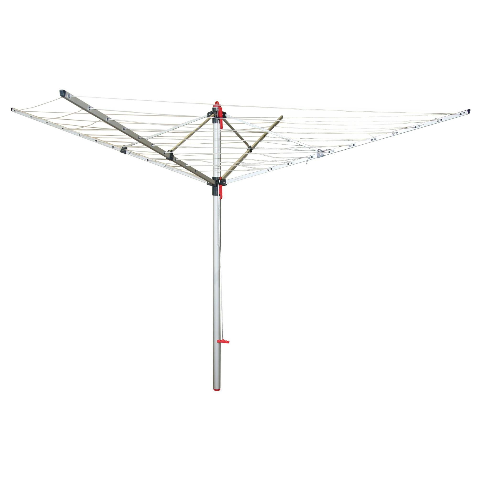 s choir parapluie viva air ultra light vileda gris. Black Bedroom Furniture Sets. Home Design Ideas