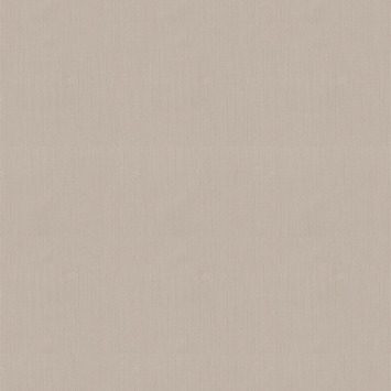 Vliesbehang extra breed Rhapsody taupe (30-948)