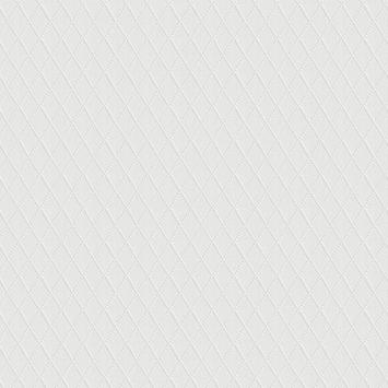 Intissé coloré Graham & Brown easy motif blanc 32-693 10x1,04 m