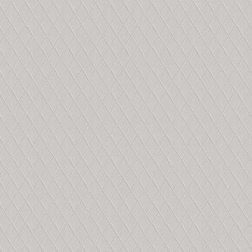 Vliesbehang extra breed Wieber lichtgrijs (32-694)