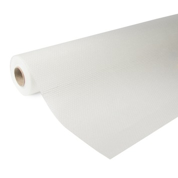 Glasweefselbehang ruit midden P401-25 100gr - 25m