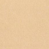 Graham & Brown Premier gekleurd vliesbehang dessin beige 19735 10x1,04 m