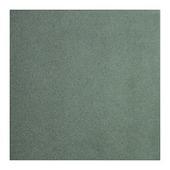 Dalle de sol Keram Line gris 30x30 cm 1,44 m²