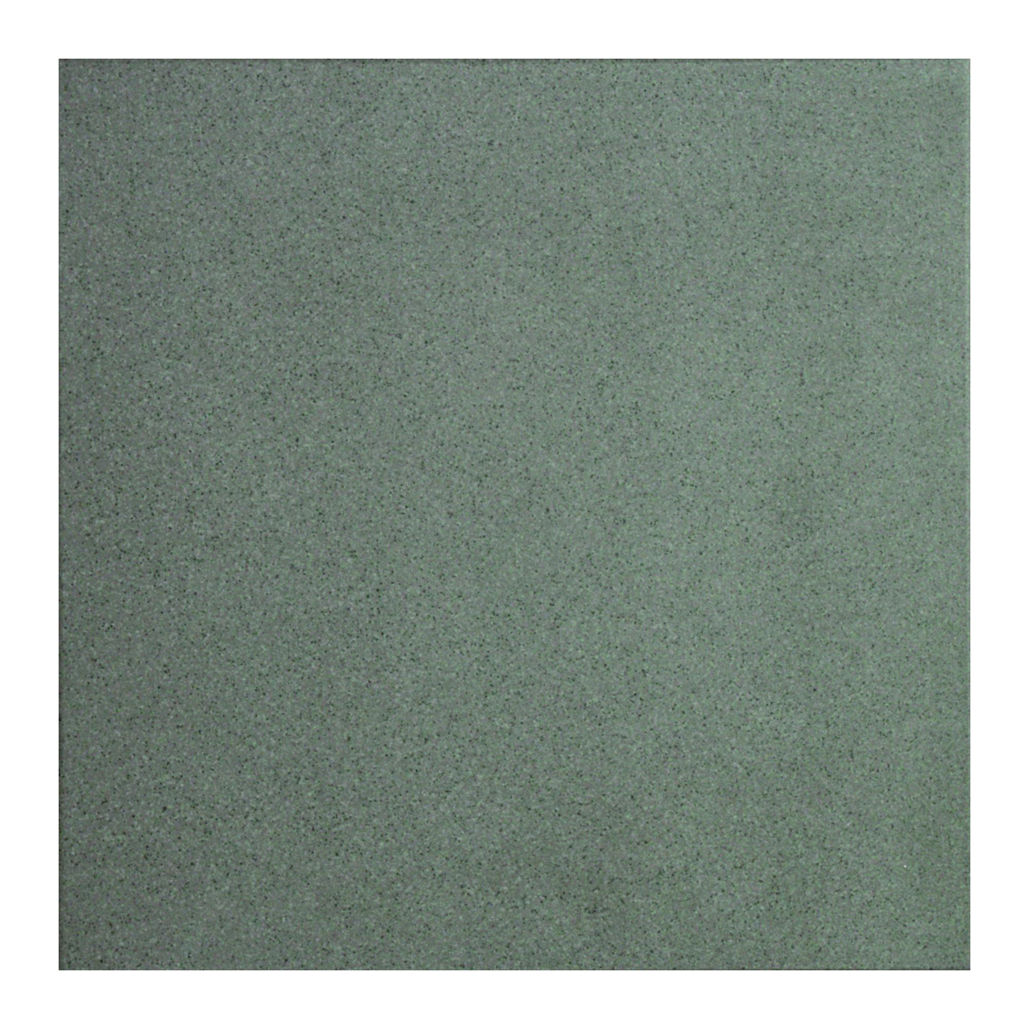 dalle de sol keram line gris 30x30cm 1 44m carrelage. Black Bedroom Furniture Sets. Home Design Ideas