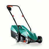 Bosch elektrische grasmaaier 1200 W ARM 32 32 cm