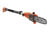 Black & Decker takkenzaag 750W PS7525-QS