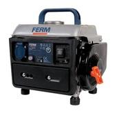 Générateur Ferm PGM1011 700 W 2 CV