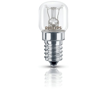 Philips naaimachinelamp E14 120 lumen 20W