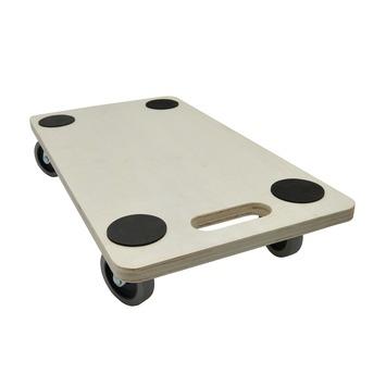 Handson Soft wiel meubeltransporter maximaal 300 kg