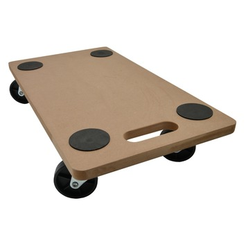 Handson meubeltransporter maximaal 200 kg