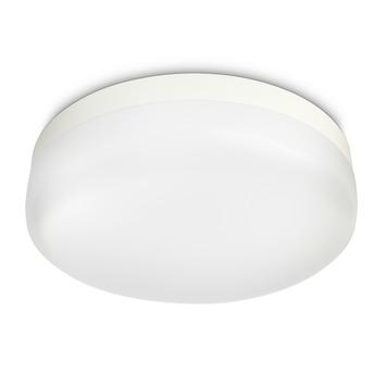 Plafonnier led Baume Philips myBathroom blanc