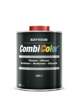 Rust-Oleum CombiColor verfverdunner 1 L