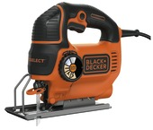 Black & Decker decoupeerzaag KS901SEK-QS 620 W