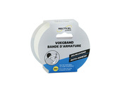 Recticel voegband 25mx48mm