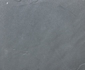 Dalle de terrasse Ardechio 60x60x4 cm dark par palette