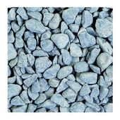 Siergrind Pebbles bluestone 20-40 mm 20 kg