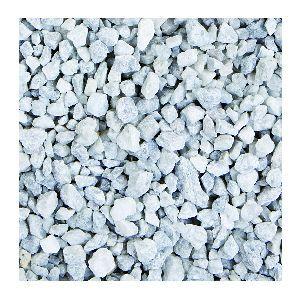 Gravier déco Gletsjer white 8-15 mm 20 kg