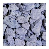 Siergrind Canadian Purple 3-6 mm 20 kg