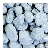 Siergrind Pebbles bluestone 40-60 mm 20 kg