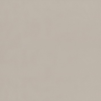 Intissé Graham & Brown 33-061 taupe fade 10 m x 52 cm