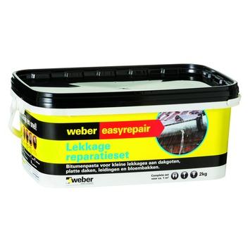 Weber reparatieset lekkage 2 kg