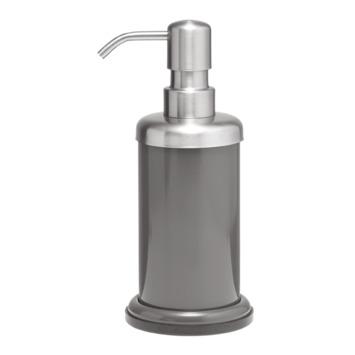 Sealskin Acero zeepdispenser grijs