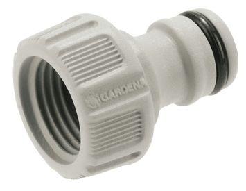 """Nez de robinet Gardena 21 mm 1/2"""""""
