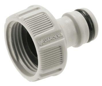 """Nez de robinet Gardena 26,5 mm 3/4"""""""