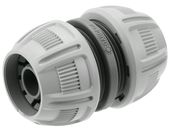 Gardena reparateur 13-15 mm