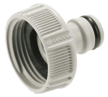 """Gardena kraanstuk 33,3 mm (G1"""")"""