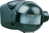 Smartwares bewegingsmelder 180° ES34Z zwart