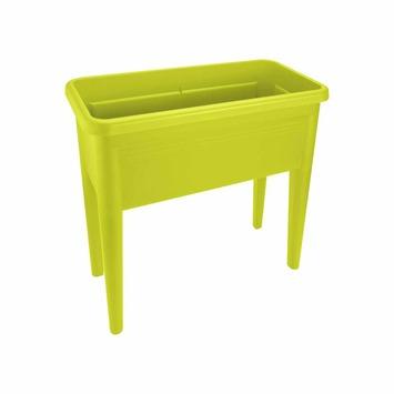 Verrassend Elho moestuinbak Green Basics xxl lime   serres   GAMMA.be SM-77