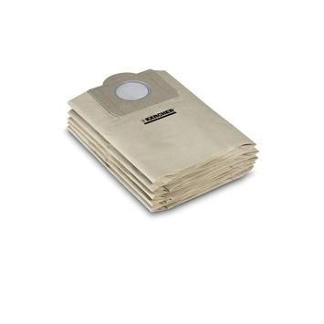 Sacs à poussière Kärcher K 2001-3011