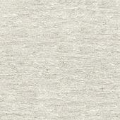 VT Wonen gekleurd vliesbehang dessin 33-209 10 m x 52 cm
