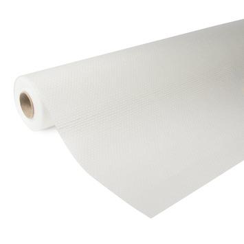 Glasweefselbehang ruit midden P401-50 100gr - 50m