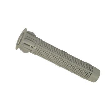 Tamis d'injection Fischer FIS H12x80 K 4 pièces