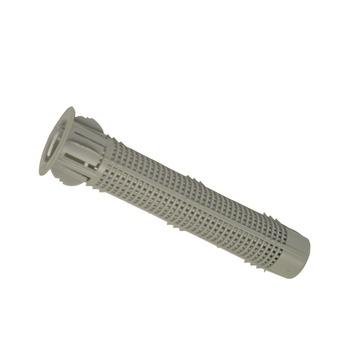 Tamis d'injection Fischer FIS H16x85 K 4 pièces