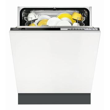 Lave-vaisselle intégrable ZDT24001FA Zanussi