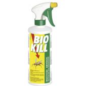 BSI Biokill insectenspray 500 ml