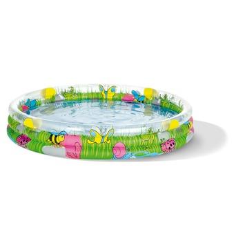 Kinderzwembad 152x38 cm