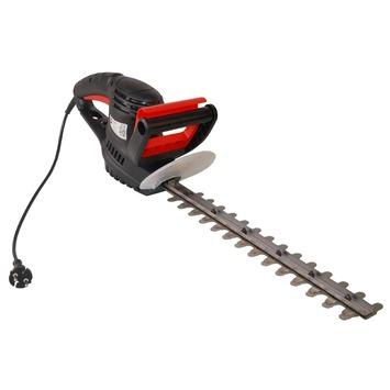 Taille-haie électrique 450W OK HS-450-2 36 cm