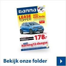 0037_folder-218x218_NL.jpg