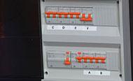 /doe-het-zelf/elektriciteit-leggen/elektriciteit-aansluiten/zekeringkast-aansluiten/over-de-zekeringkast