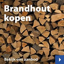 0039-actie-button-promo-brandhout-218x218px-NL.jpg