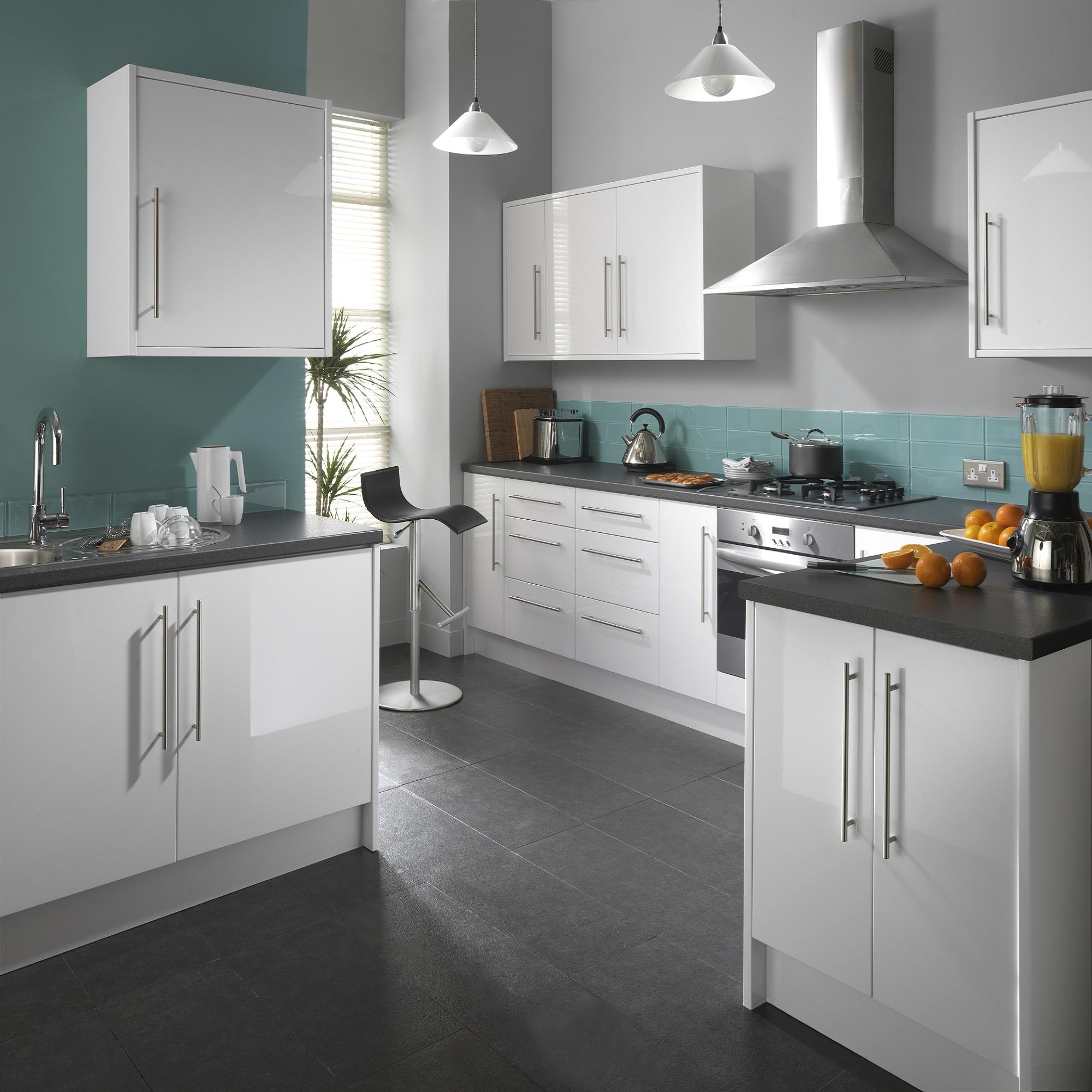 Keukenverlichting Gamma : Keukenmeubelen Alles in keukenmeubelen