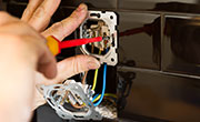 /doe-het-zelf/verlichtingsadvies/verlichting-aansluiten/inbouw-stopcontacten-plaatsen