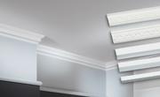/doe-het-zelf/plafonds-en-wanden-plaatsen/sierlijst-kiezen
