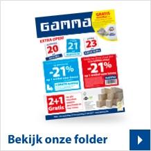 folder-218x218_NL.jpg